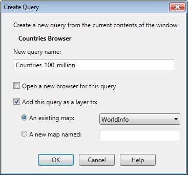 browser filtering