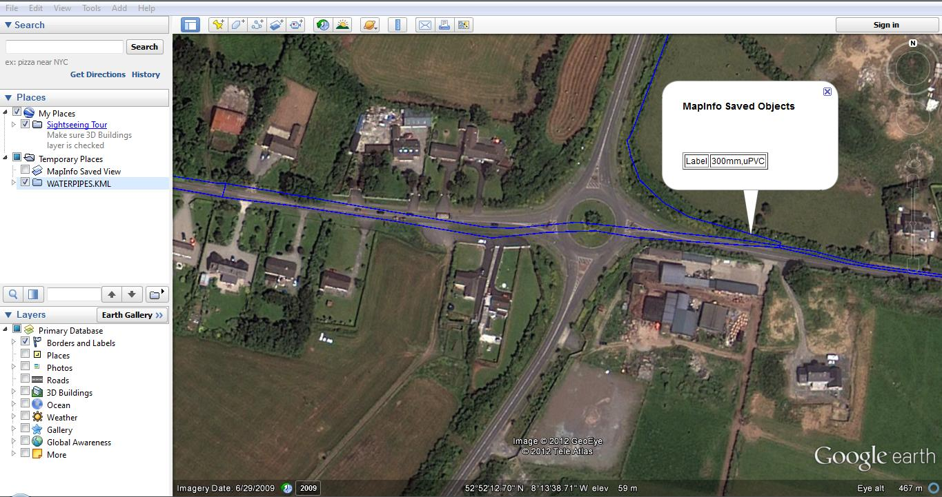 08GoogleEarth1png – View Maps in Google Earth