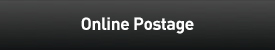 Online Postage