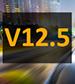 MI Pro v12.5