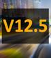 V12.5