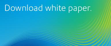 Download white paper.
