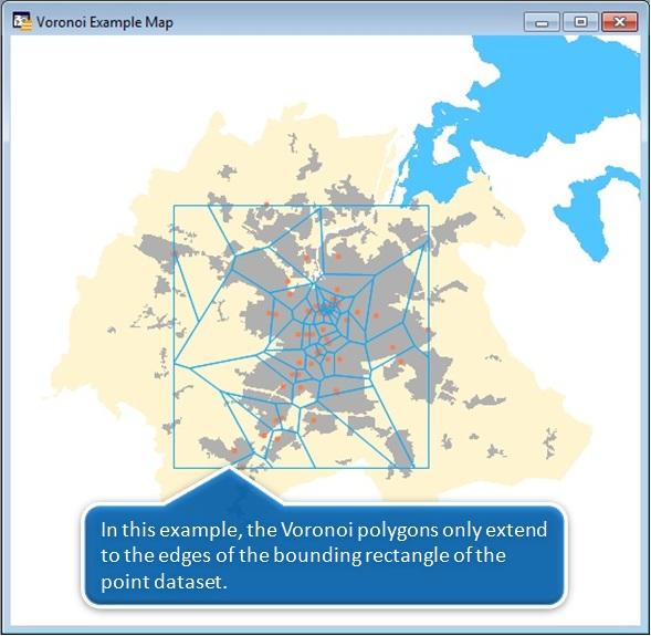 Voronoi_BasicMap