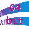 64 Bit